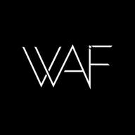 waf.worldwide