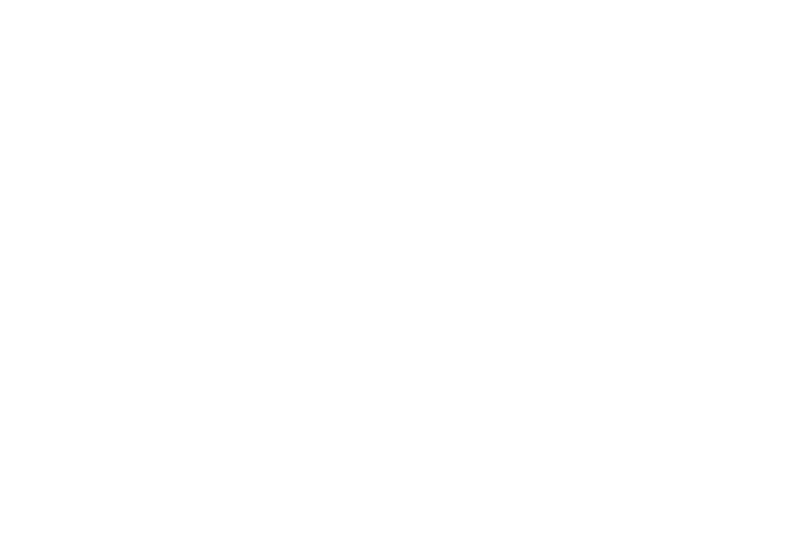 WAF - We Are Fitness